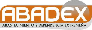 Agrupación Deportiva Castuera : sitio oficial del club de tenis de mesa de Castuera - clubeo