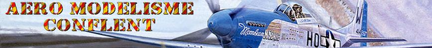 AÉRO MODÉLISME CONFLENT : site officiel du club d'aéromodelisme de PRADES - clubeo