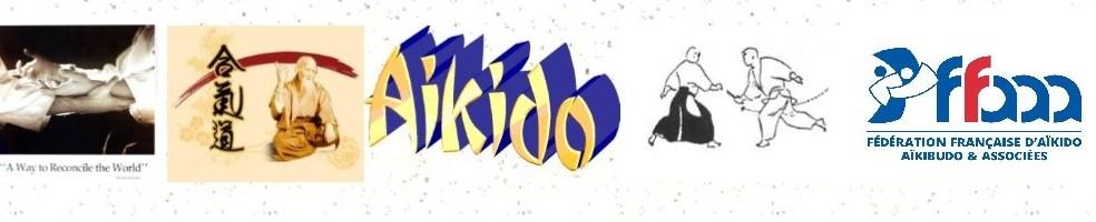 AÏKI-JINJA MARTINIQUE : site officiel du club d'aikido de LE LAMENTIN - clubeo