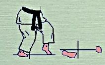 Kosa-Dachi