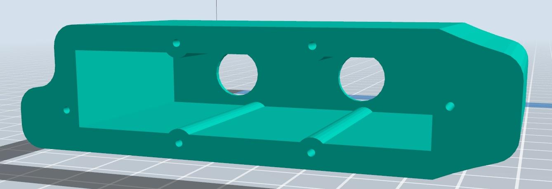 Connecteur_aile_fuselage_3D.jpg
