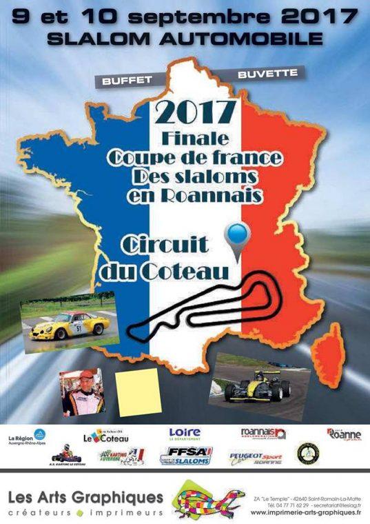 Coupe-de-France-des-slaloms-autos-537x760.jpg
