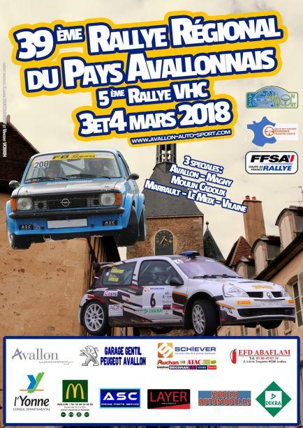 Rallye-du-Pays-Avallonnais-2018.jpg