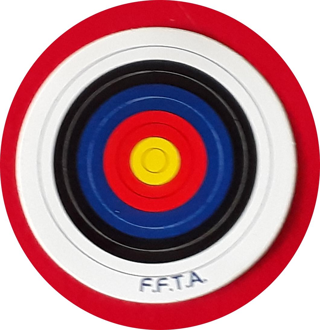 Autocollants FFTA.jpg