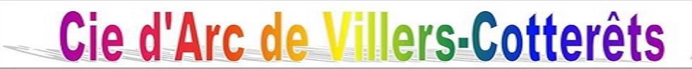 arcV.Cot : site officiel du club de tir à l'arc de VILLERS COTTERETS - clubeo