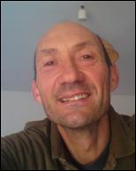 Thierry BESSERVE