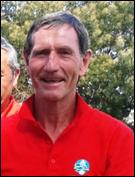 Patrice GUTIERREZ