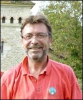 Alain MINERAY