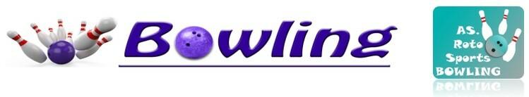 As Roto Sports Bowling : site officiel du club de bowling de  - clubeo