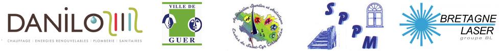 ASAEC course à pied : site officiel du club d'athlétisme de GUER - clubeo
