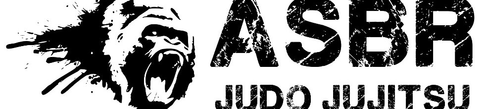 ASBR92 Judo Jujitsu : site officiel du club de judo de BOURG LA REINE - clubeo
