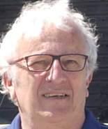 Robert CHANTELOT