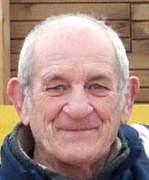 Jean Pierre DAUGER
