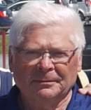 Paul ROUGERT