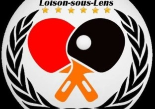 ASTT DE LOISON SOUS LENS : site officiel du club de tennis de table de LOISON SOUS Lens - clubeo