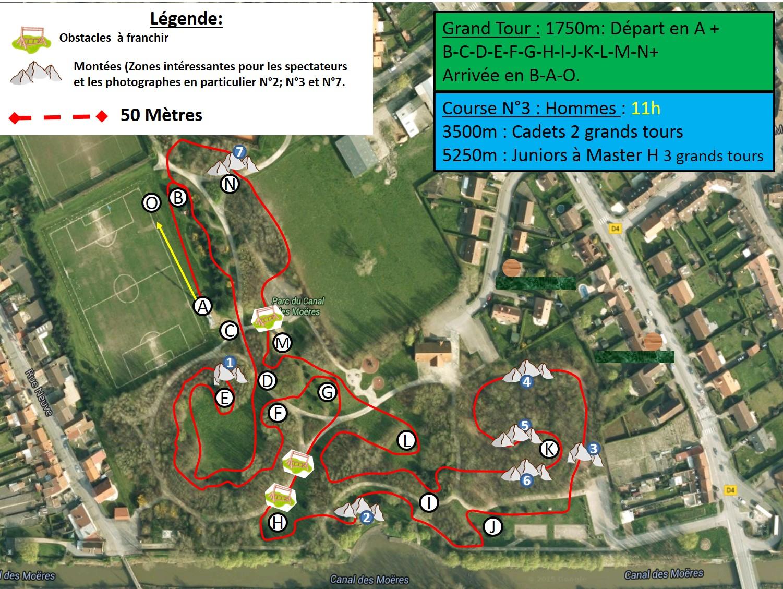 course3.jpg