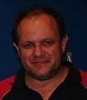 Michel MOUREAU