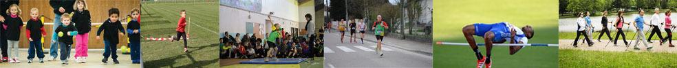 Athlétic Villacerf trois Seine : site officiel du club d'athlétisme de VILLACERF - clubeo