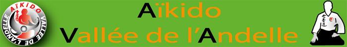 Aikido Vallée de l'Andelle : site officiel du club d'aikido de FLEURY SUR ANDELLE - clubeo