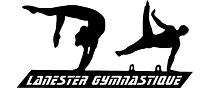 Gymnastique Lanester Gymnastique