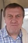 ROBERT LAPIERRE
