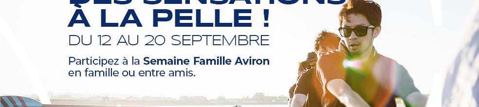 Aviron Sedanais : site officiel du club d'aviron de SEDAN - clubeo