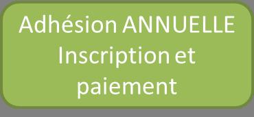 bouton ANNUELLE inscription-paiement.png