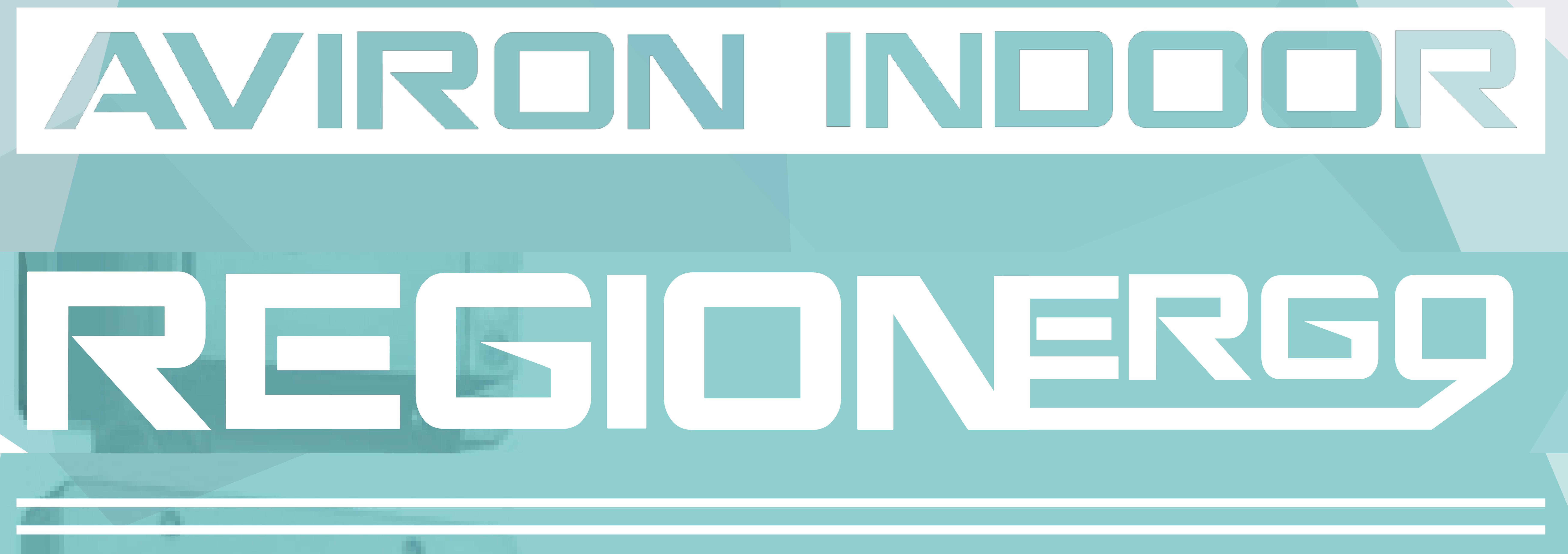 Logo couleur regionergo.jpg
