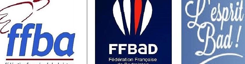 Union Sportive Aigurandaise de Badminton : site officiel du club de badminton de AIGURANDE - clubeo