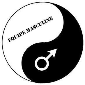 Equipe Masculine