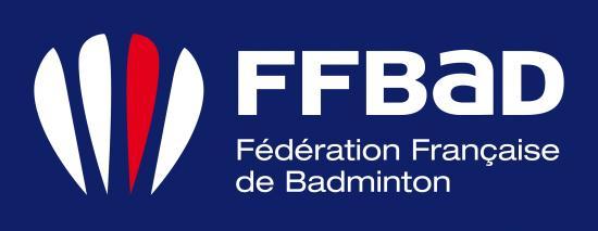 logo-ffbad.jpg