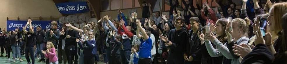Banyuls Handball : site officiel du club de handball de BANYULS SUR MER - clubeo