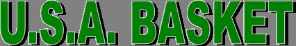 US BASKET AIGURANDE : site officiel du club de basket de AIGURANDE - clubeo
