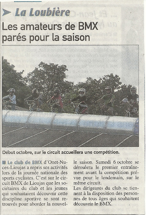 article CP 15/09/12