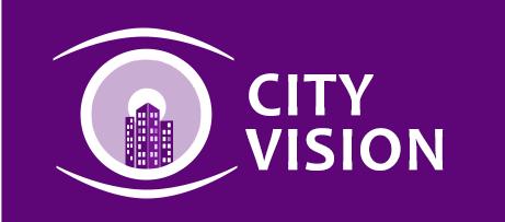 BCIA - LOGO CITY VISION