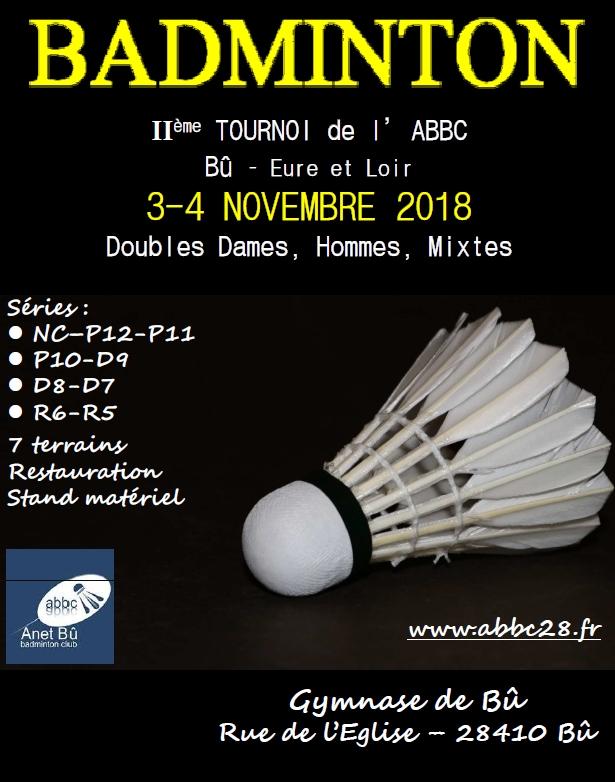 Tournoi Double ABBC.jpg