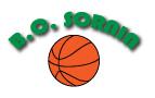 BASKET CLUB DU SORNIN : site officiel du club de basket de ST NIZIER SOUS CHARLIEU - clubeo