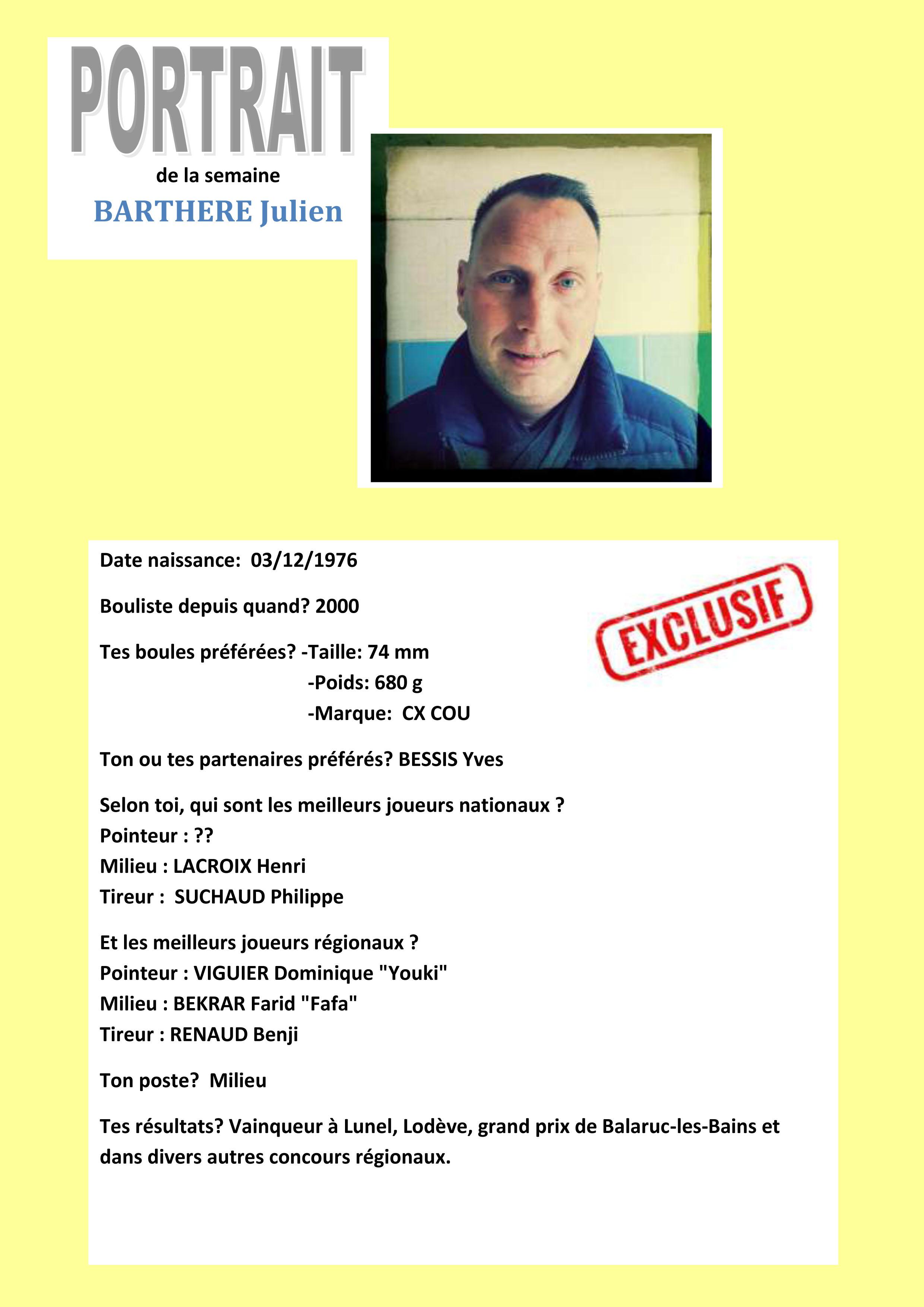 PortraitBarthereJulien.jpg