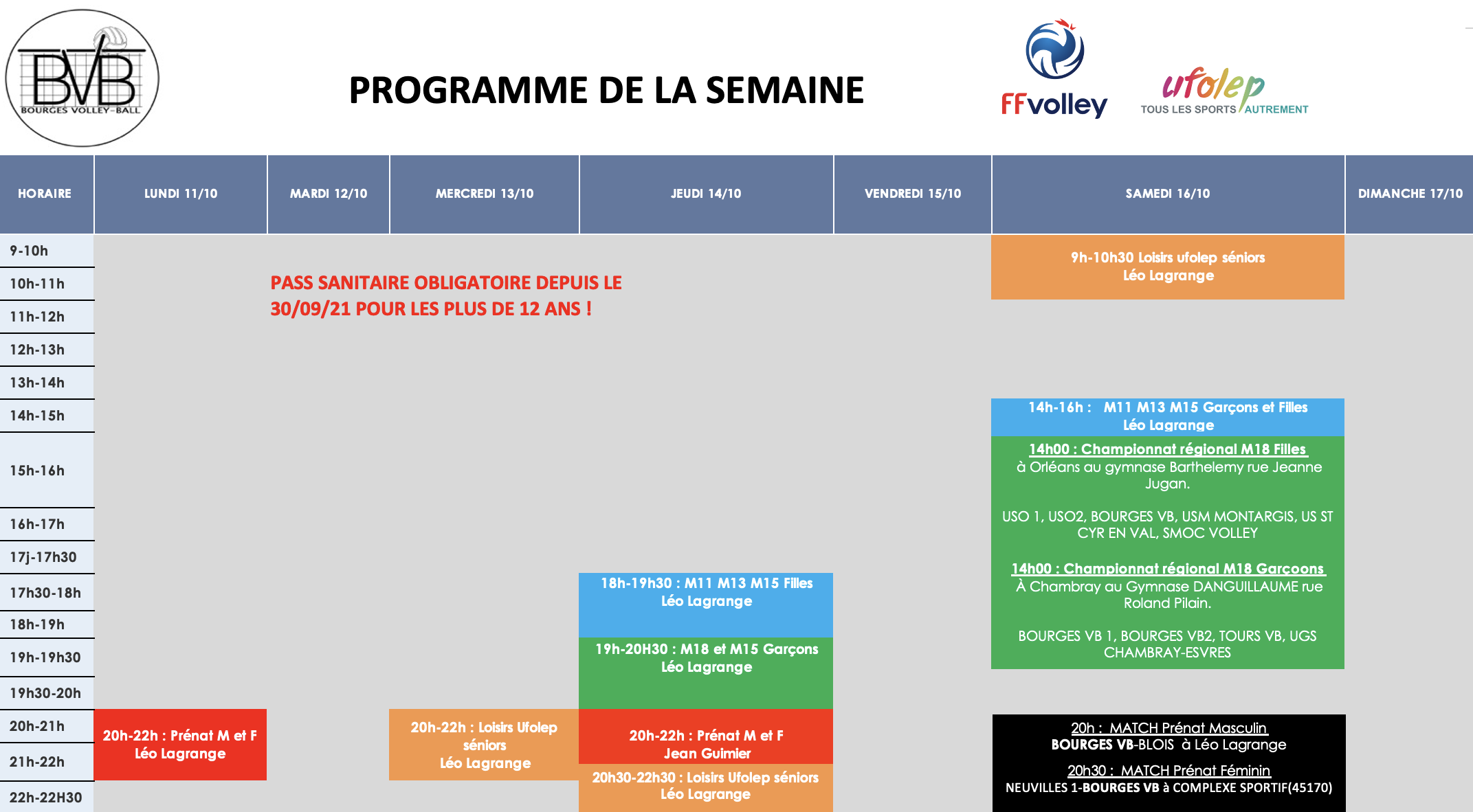 planningbvbsemaine41ok.png