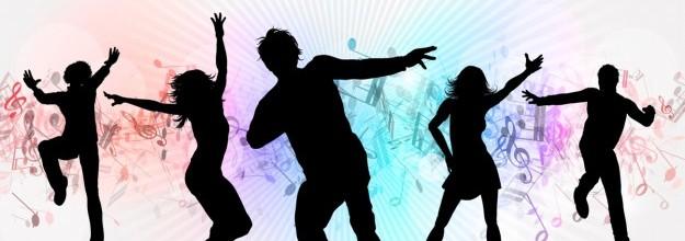 Brie danse : site officiel du club de Brie danse : site officiel du club de danse de BRIE COMTE ROBERT - clubeo