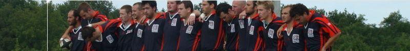 Brignemont Athéltic Club : site officiel du club de rugby de BRIGNEMONT - clubeo