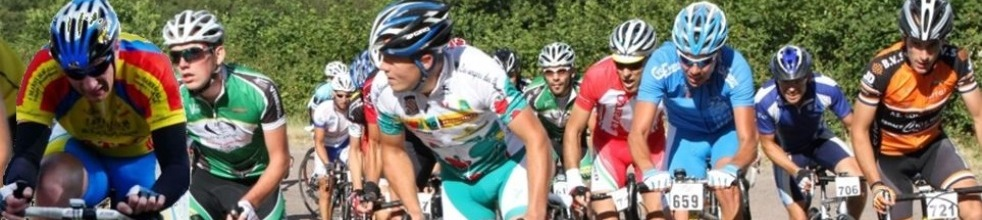 Club Cycliste Corbigeois : site officiel du club de cyclisme de CORBIGNY - clubeo