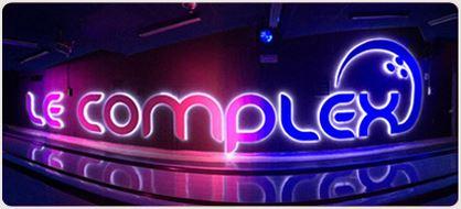 http://www.lecomplex.fr/