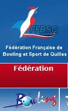 Site FFBSQ.JPG