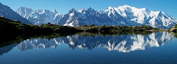 Chamonix Natation, le club qui nage à la montagne : site officiel du club de natation de CHAMONIX MONT BLANC - clubeo