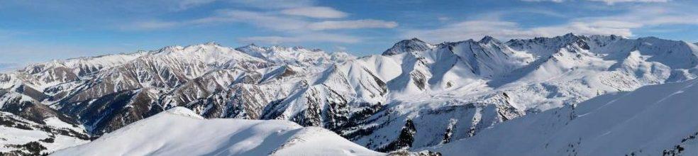 US CHAUVIGNY SKI : site officiel du club de ski de Chauvigny - clubeo