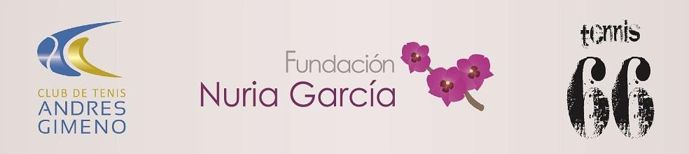 circuitofundacionnuriagarcia : sitio oficial del club de tenis de Castelldefels - clubeo