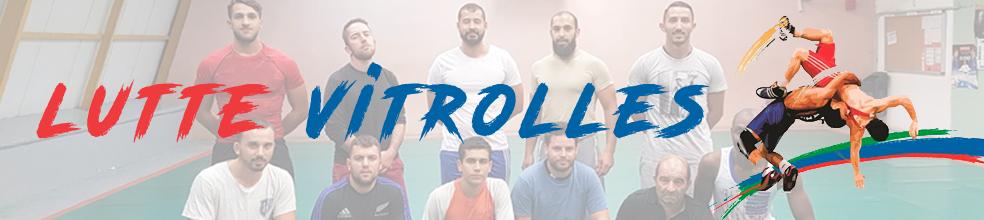 Club Lutte Vitrolles : site officiel du club de lutte de VITROLLES - clubeo