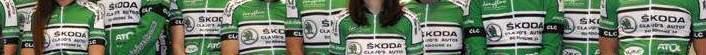 CHÂTEAU L' ÉVÊQUE CYCLISME  - C.L.C. : site officiel du club de cyclisme de CHATEAU L EVEQUE - clubeo