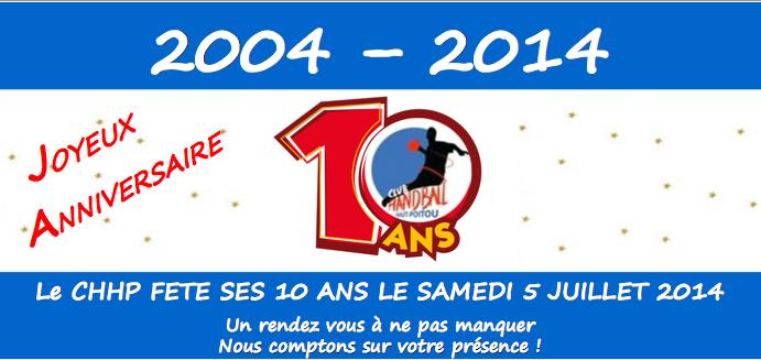 Carton_invitation_pour_les_10_ans_du_CHHP_le_5_juillet_2014